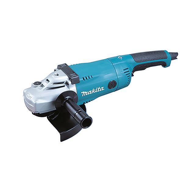 Amoladora 2.200W GA9020R MAKITA